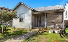 32 Belmore Street, Smithtown NSW