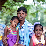 Village Family portrait thumbnail