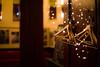 closing time (N.sino) Tags: m9 summilux50mm hanger restaurant tokyo marunouchi ハンガー 有楽町 丸の内 レストラン 閉店時間