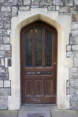 Doorway (Stephen Gardiner) Tags: windsor england 2018 unitedkingdom windsorcastle royalhousehold pentax k3ii 1645