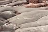 Desert Channels (Ralph Earlandson) Tags: bentonitehills utah capitolreef capitolreefnationalpark desert coloradoplateau