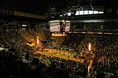untitled (christinalong15) Tags: columbia missouri unitedstates kentucky basketball mizzou sec ncaa hoops sports action canon athletics d1