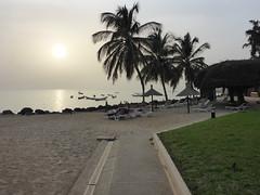 SenegalLeSalyHotelMbour033 (tjabeljan) Tags: lesalyhotel hotelsaly saly mbour senegal westafrica afrika salyhotel kras tui senegalinvolgelvlucht