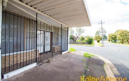 3 Wattle Street, Dubbo NSW 2830