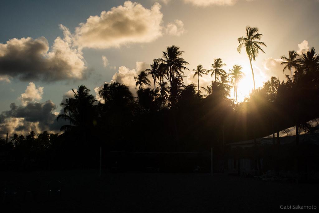 The World's Best Photos of guiaquatrorodas - Flickr Hive Mind