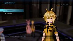 Sword-Art-Online-Fatal-Bullet-090218-034