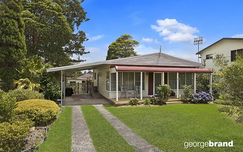 65 Lakin St, Bateau Bay NSW 2261