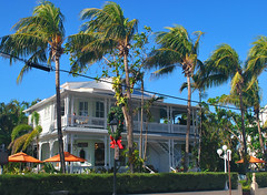 Key West (Florida) Trip 2017 0094Ri (edgarandron - Busy!) Tags: florida keys floridakeys keywest house houses