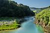 白川ご - Shirakawa-go HDR (Hachimaki123) Tags: hdr 日本 japan 岐阜 gifu 白川ご shirakawago 風景 paisaje landscape