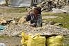 Nepal. The Place in the Sky. (Alain Pineiro) Tags: travel kathmandu katmandu torurism people everest base camp everestbasecamp ebc street colors monkey river bagmati lukla dengboche dingbuche lobuche gorashep