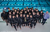 2017-18 - Swimming & Diving (Boys) - A Division Finals (Awards) -050 (psal_nycdoe) Tags: flushingmeadowsacquaticcenter mensdiving mensswimming nycpsal nycpsalsports nycpublicschool nycpublicschoolsathleticleague nycsports newyorkcitypublicschoolsathleticleague psaldiving psalmensdiving psalmensswimming psalswimming psalswimmingsemifinals publicschoolsathleticleague queens queensny teenagersplayingsports teenagersplayingsportsflushingaquaticcenter highschoolsports kidsplayingsports kidsswimming sports swimming diving 201718 boys 201718swimmingdivingboysadivisionfinalsawards division flushing aquatic center nycdoe department of education jesi kelley jessica jessicakelley awards public schools athletic league psal city champions a nyc new york newyorkcity newyork usa championships