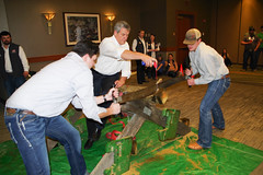 Young Farmers & Ranchers and Collegiate Farm Bureau Conference 2018 (Arkansas Farm Bureau Federation) Tags: arkansasfarmbureau collegiatefarmbureau conference discussionmeet embassysuites indoors littlerock outdoors yespeople youngfarmersandranchers