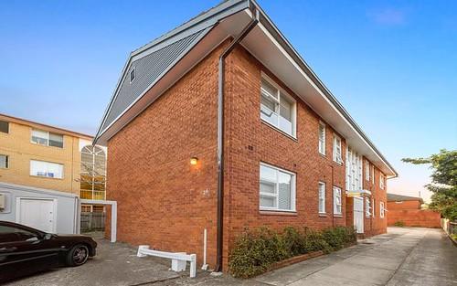 26 Orpington Street, Ashfield NSW