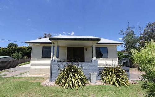 27 May Street, Goulburn NSW