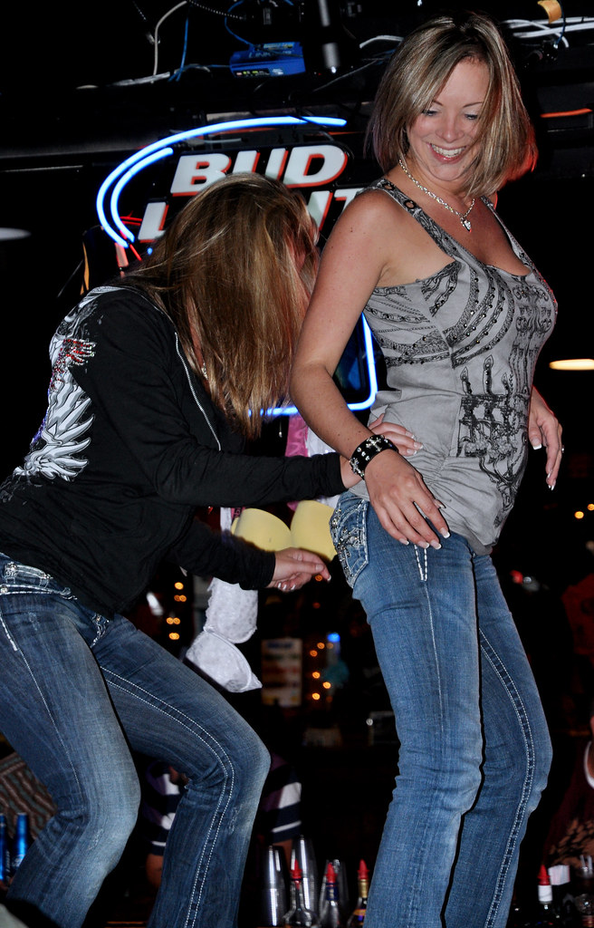 sturgis women Browse sturgis women pictures, photos, images, gifs, and videos on photobucket.