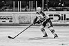 Davide Maraffio (NRG SHOT) Tags: italianhockeyleague hockey icehockey hockeysughiaccio ice sport nrgshot chiavenna hcchiavenna hockeyclubchiavenna hockeylife hockeyteam hockeyplayer hockeystick action puck stick persone insegna goal ihl ritratto
