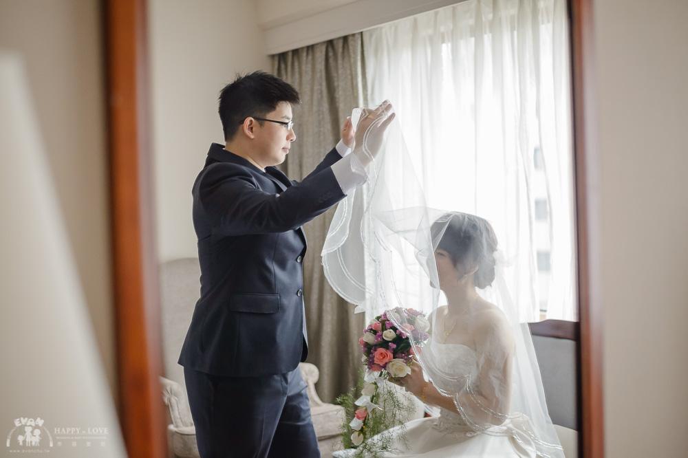 台北福華飯店-婚攝-婚宴_098