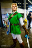 Japan Expo 2017 4e jrs-50 (Flashouilleur Fou) Tags: japan expo 2017 parc des expositions de parisnord villepinte cosplay cospleurs cosplayeuses cosplayers française français européen européenne deguisement costumes montage effet speciaux fx flashouilleurfou flashouilleur fou manga manhwa animes animations oav ova bd comics marvel dc image valiant disney warner bros 20th century fox star wars trek jedi sith empire premiere ordre overwath league legend moba princesse lord ring seigneurs anneaux saint seiya chevalier du zodiaque