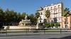 20170918-_DSC8106.jpg (Remein Song) Tags: 塞维利亚 西班牙 sevilla andalucía es