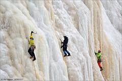 FEV_0130-escalade (robertgagnon) Tags: escalade glace rivièreduloup