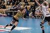 _SLN6844 (zamon69) Tags: handboll håndboll håndball teamhandball balonmano sport