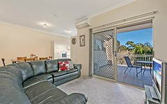 13/23 Thompson Close, West Pennant Hills NSW