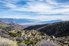 Saline Valley Road, Death Valley National Park, Inyo County, California (paccode) Tags: solemn california d850 landscape desert canyon bushes brush quiet nationalpark hills mountain unitedstates us