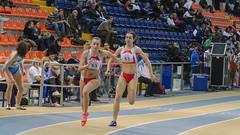 Elisabetta Vandi e Micol Zazzarini