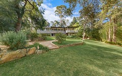 69 Paterson Road, Springwood NSW