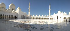 abu dhabi 1 (beauty of all things) Tags: panorama abudhabi vae