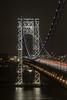 IMG_9737 (XCFloresX) Tags: georgewashingtonbridge presidentsday newyork nyc newyorkcity newjersey freehold washingtonheights