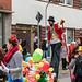 Karneval in Mariadorf 2018