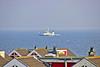Hansa Park - Resort (www.nbfotos.de) Tags: hansapark resort küstenwache schiff ship boat ostsee balticsea meer ozean ocean sea sierksdorf