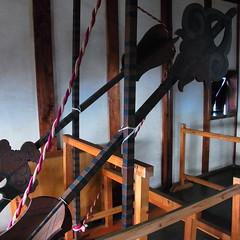 R0067114 (昭和のかず) Tags: 牡蠣 食べ放題 松山城 ケーブルカー 梅 天守閣 階段 伊予柑ソフト 兜 鎧 刀 正岡子規 石碑 博物館
