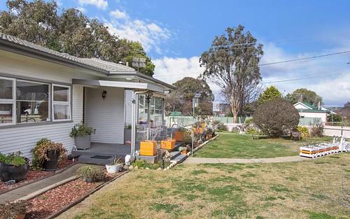 81 Erskine St, Armidale NSW 2350