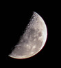 4G6A23sheee (Romi.90) Tags: shee again moon luna astrophotography astrophoto astropic astronomy