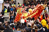 2018 Chinese New Year celebration, London - 46 (D.Ski) Tags: trafalgarsquare china chinese newyears chinesenewyear celebrate celebrations london chinatown 2018 nikon nikond700 d700 england 200500mm yearofthedog dog