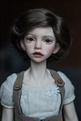 DSC_0735 (peregrina_tyss) Tags: dim dollinmind annabeth