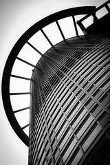 Hochhaus Frankfurt 3 (maik_sen) Tags: