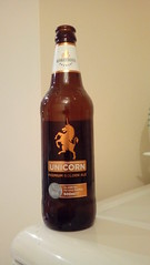 Robinsons Unicorn (DarloRich2009) Tags: robinsons unicorn robinsonsunicorn robinsonsbrewery beer ale camra campaignforrealale realale bitter handpull brewery hand pull