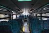 Solaris InterUrbino 12 (Somi303) Tags: solaris interurbino 12 inter urbino lasta bus autobus beograd belgrade ласта аутобус