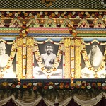 "Guru Puja 2018 _ 01 (11) <a style=""margin-left:10px; font-size:0.8em;"" href=""http://www.flickr.com/photos/47844184@N02/39588242121/"" target=""_blank"">@flickr</a>"