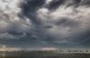 2016-12a-F3817 copia (Fotgrafo-robby25) Tags: acrobaciasaéreas embarcacionesderecreo fujifilmxt1 marmenor murcia nubes sanjavier