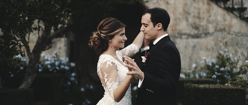 Wedding_video_Villa_Le_Corti_San_Casciano_Val_di_Pesa_Florence_Tuscany_Italy24