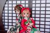 春 (Hitomi 小瞳) Tags: bjd doll sd superdollfie dsd dearsd bisquedoll porcelaindoll porcelainbjd
