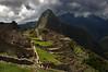 Walking & Trekking Tours (itrailmachu) Tags: machu picchu inca trail cusco peru travel hike tours