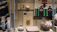 Nampeyo (Hopi-Tewa), polychrome jar