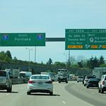 Int5sRoadWA-Exit132AB-WA16w thumbnail