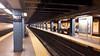 20171007_081 USA Yhdysvallat NYC New York Lower Manhattan Whitehall St Station (FRABJOUS DAZE - PHOTO BLOG) Tags: usa us yhdysvallat america unitedstates newyorkcity newyork nyc ny gotham bigapple lowermanhattan downtownmanhattan manhattan whitehall subway station