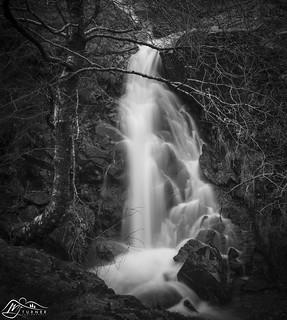 Dove Falls